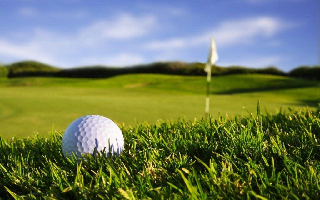 Golf-Ball-And-green-Ground-HD-Wallpaper-1024x640-compressor